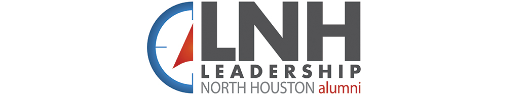 Leadership North Houston Alumni Association